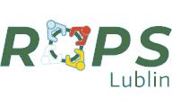 Kliknij, aby przejść do strony Regionalnego Ośrodku Polityki Społecznej w Lublinie