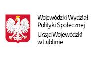 Kliknij, aby przejść do strony Wojewodzkiego Wydziału Polityki Społecznej w Lublinie