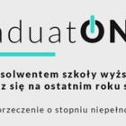 """Informacja o projekcie """"GraduatON"""""""