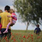 Procedura kwalifikacji kandydatów do prowadzenia funkcji rodziny zastępczej lub do prowadzenia rodzinnego domu dziecka