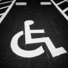 Prowadzenie jakich spraw należy do zakresu działania Zespołu Zatrudnienia i Rehabilitacji Osób Niepełnosprawnych