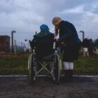 """Program konferencji """"Rodzina z niepełnosprawnością – wizerunek, przemiany, zagrożenia"""""""