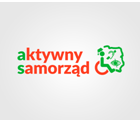 Logo programy Aktywny samorząd