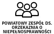 Kliknij, aby przejść do strony Powiatowego Zespołu do Spraw Orzekania o Niepełnosprawności w Janowie Lubelskim